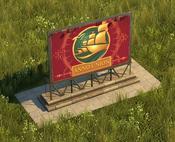 AnnoUnionBillboardScreenshot