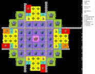 Work Cloth 11 WH TU FS layout