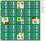 City Old 02 layout.png