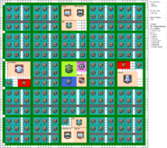 City Old 02 layout