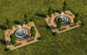 FountainPlazaScreenshot