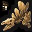 Icon museum stegosaurus 0