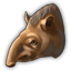 Tapir 0
