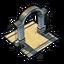 Archway2