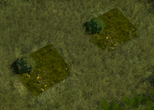 Bush1Screenshot