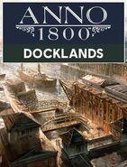 DocklandsDLC