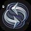 Icon buff trade silver 0
