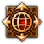 Icon buff expansion gold 0