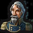 Rear Admiral Richard B. Sharpe, The Eagle-Eyed