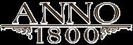 Anno 1800 Deutsch Wiki