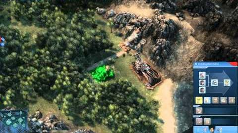 Anno 2070 Beginners Guide Part 5 Tycoon