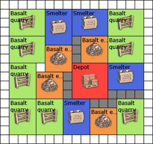 Eco-Basalt Square.png