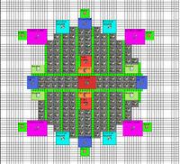 Bandicam 2013-03-01 16-33-57-084.jpg