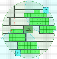 Houses early planned layout.png