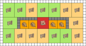 Wmaster Grain Layout.png