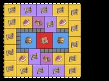 Burger-0.png