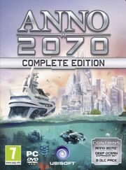 Anno 2070 Complete Edition.jpg