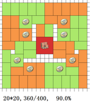 Omega-8-2013-5-19.png