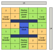 Coral layout.png
