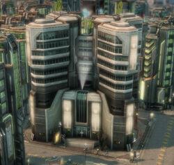 Financial center.jpg