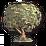 Nursery-icon