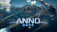 Anno2205