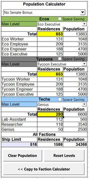 PopulationCalculator.jpg