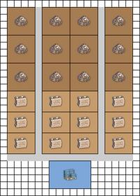 Basalt PM1.png