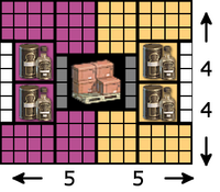 Layout Distillery.png