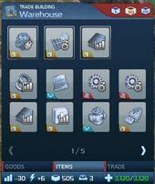 Items warehouse.jpg
