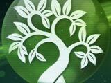 Eden Initiative