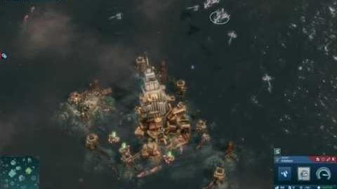 Anno 2070 Beginners Guide Part 7 End.