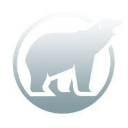Arctic Custodians