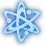 SAAT icon