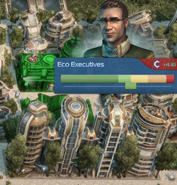 Executive Mansion.png