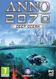 Deepoceanboxart.png