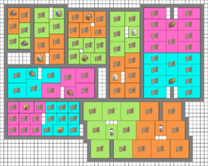 Eco Farms Grid Layouts.png