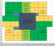 Coral layout 2.PNG