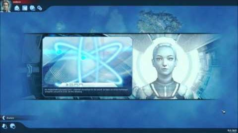 Anno 2070 E.V