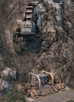 Limestone mine.jpg