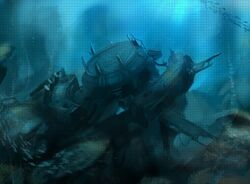 Secrets of the deep.jpg