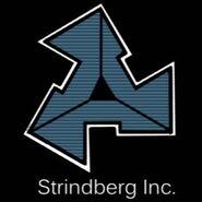 Strindberg Inc