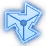 Strindberg Inc icon