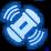 EMP-range-icon