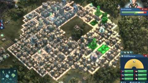 Anno 2070 Beginners Guide Part 2