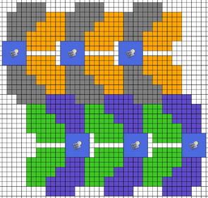 Anno 2070 Tiled Solar Panel Design By The Purple Whale.png