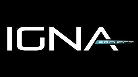 Anno 2070 IGNA 08