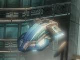 Hovercars (Tech)