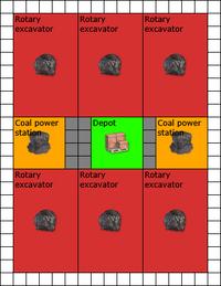 Coal 05.png