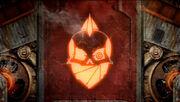 Neo Skullz.jpg